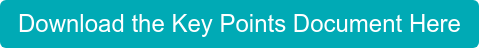 Download the Key Points Document Here