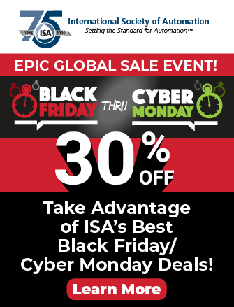 Black Friday Cyber Monday Sale 2020