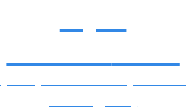 Prospectus Retrofit Défis (uniquement disponible en anglais)