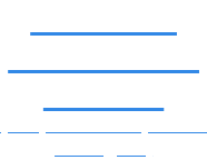 Predictive Maintenance Solution (uniquement disponible  en anglais)