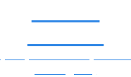 Retrofit Solution (uniquement disponible  en anglais)