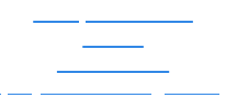 Computerwoche  Articel  Blockchain  (only available in german)