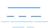 Technical Highlights (uniquement disponible en anglais)