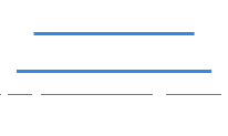 Blockchain  Webinar (only available in german)
