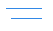 e-Invoicing Solution (uniquement disponible  en anglais)