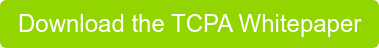 Download the TCPA Whitepaper