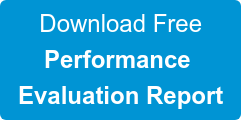 Download Free Performance  Evaluation Report