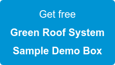 Order  Green Roof Demo Box