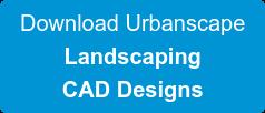 Download Urbanscape  Landscaping CAD Designs