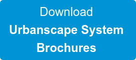 Download  Urbanscape System  Brochures