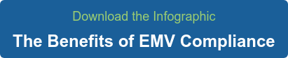 Download the Infographic The Benefits of EMV Compliance