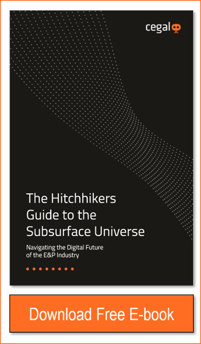 Click to Download: The Hitchhikers Guide to the Subsurface Universe