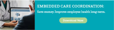 Link to download our embedded care coordination guide