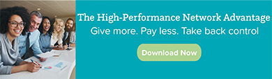 Link to download the guide to undersanding high-performance networks