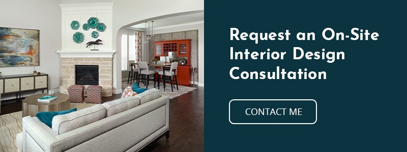 Request an On-Site consultation