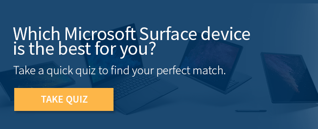 Microsoft-Surface-for-Business