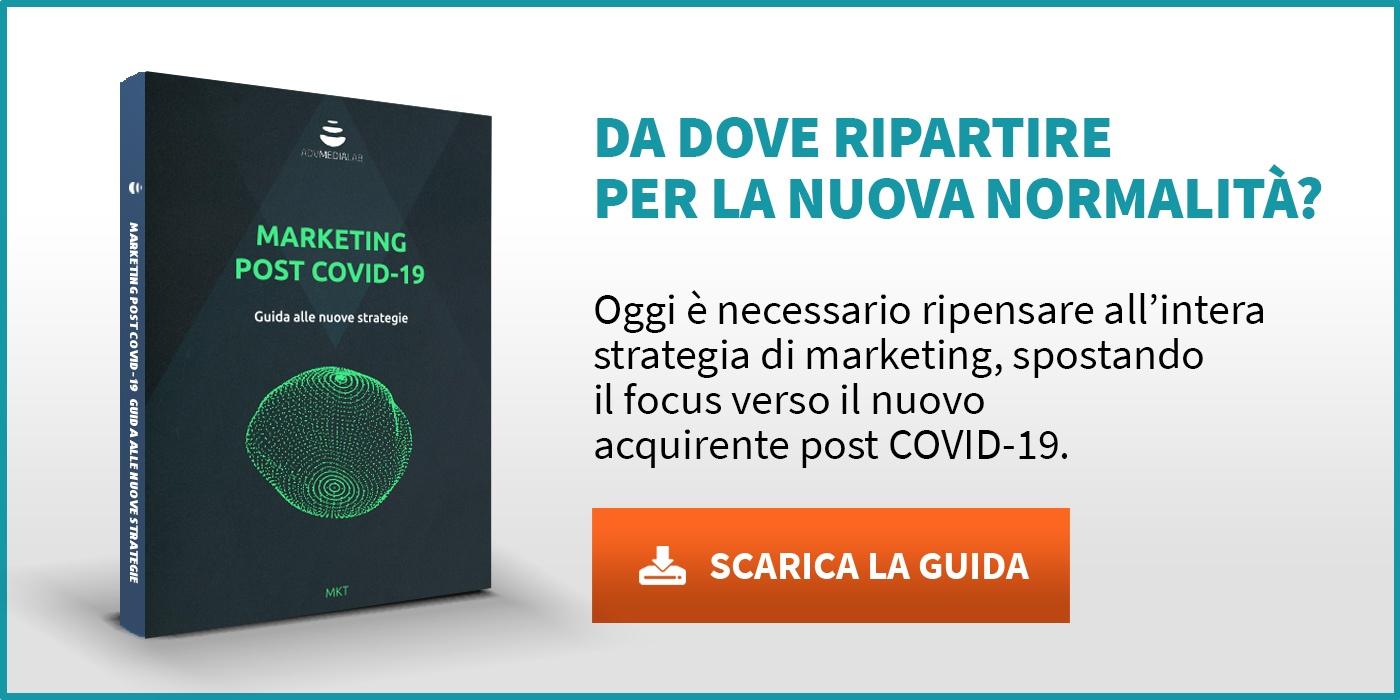 marketing-post-covid-19