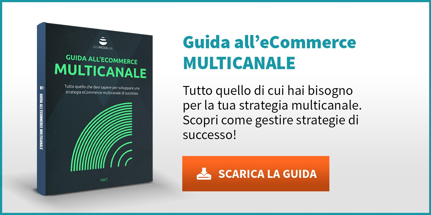 guida-ecommerce-multicanale