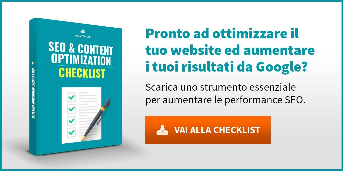 Scarica-checklist-seo-content-optimization