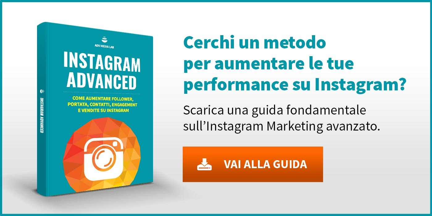 Instagram Marketing Guida E Strategia Completa Per Il Successo