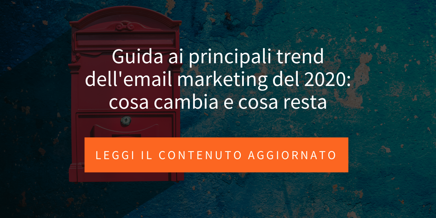email-marketing-trend-2020