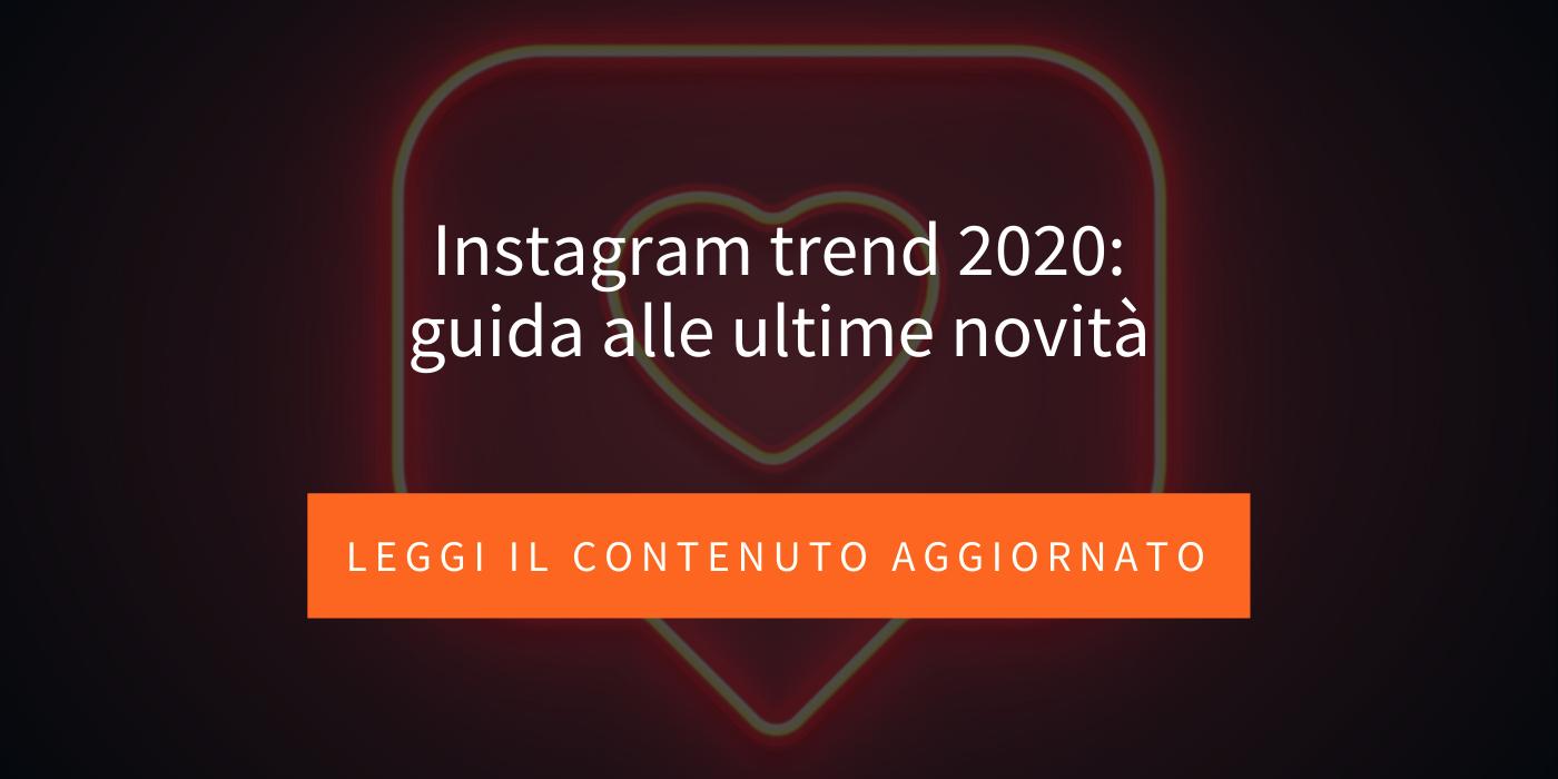 instagram-marketing-trend-2020