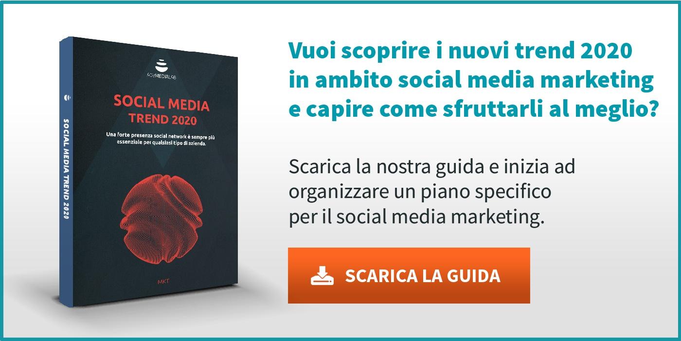 social-media-trend-2020