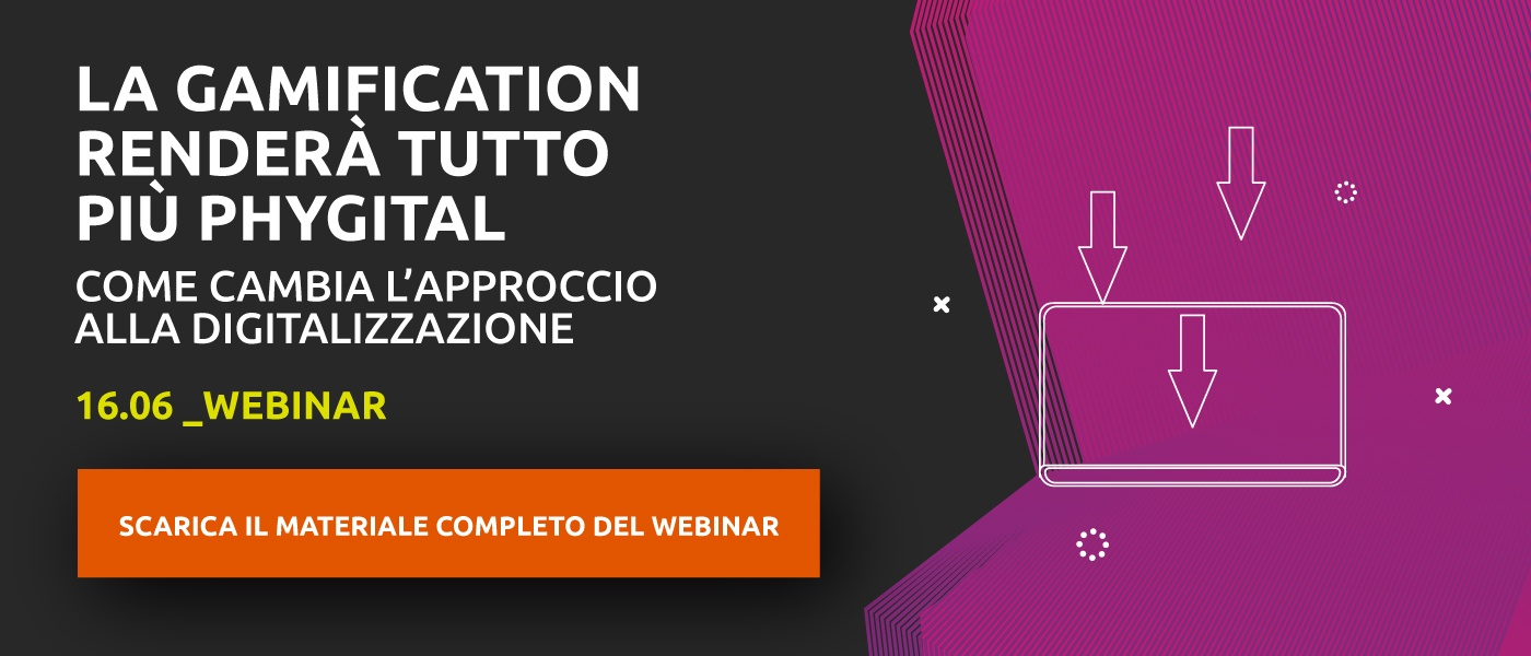 materiale-completo-webinar-gamification-crm