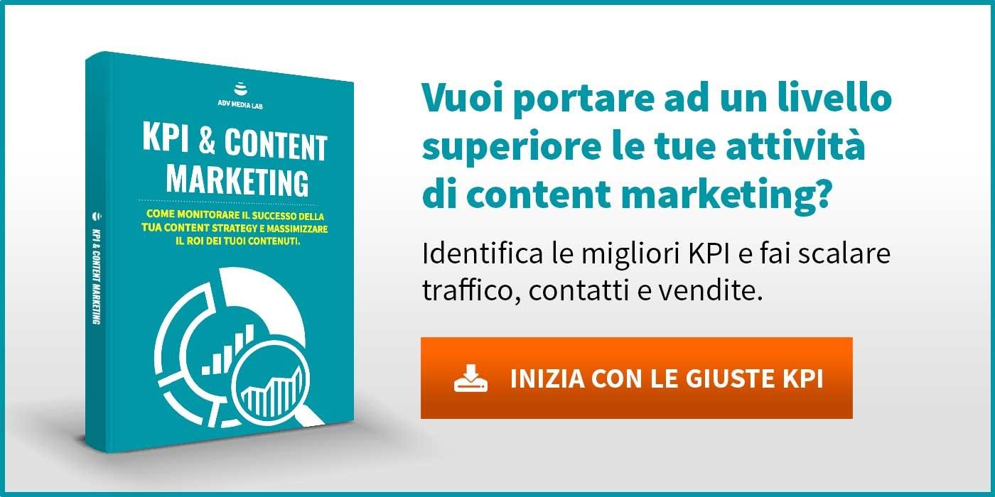 scarica-ebook-kpi-content-marketing