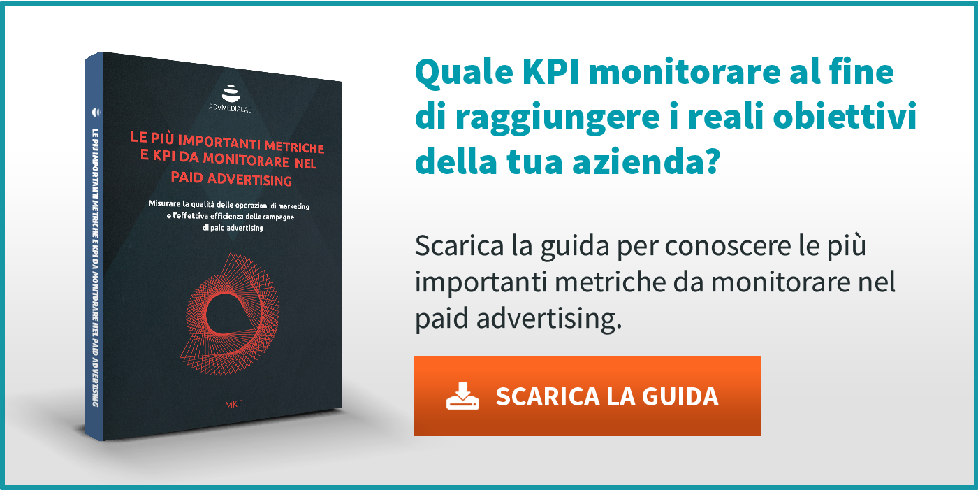 metriche-kpi-paid-advertising