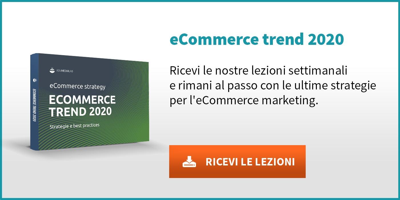ecommerce-trend-2020