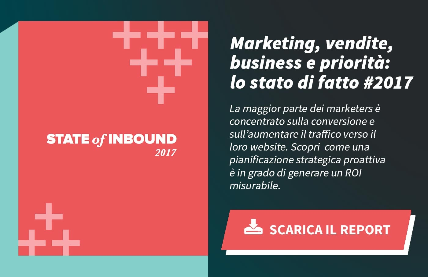Scarica-report-hubspot-state-of-inbound-2017