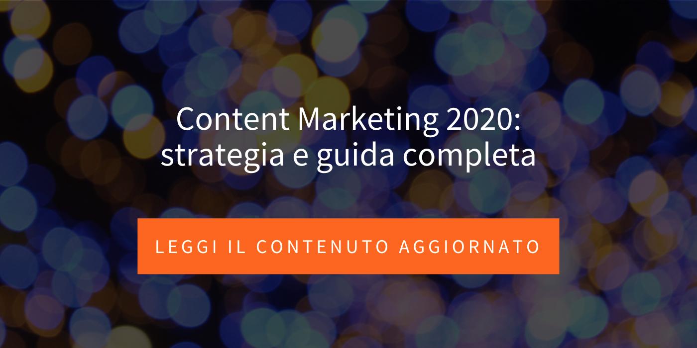 content-marketing-2020