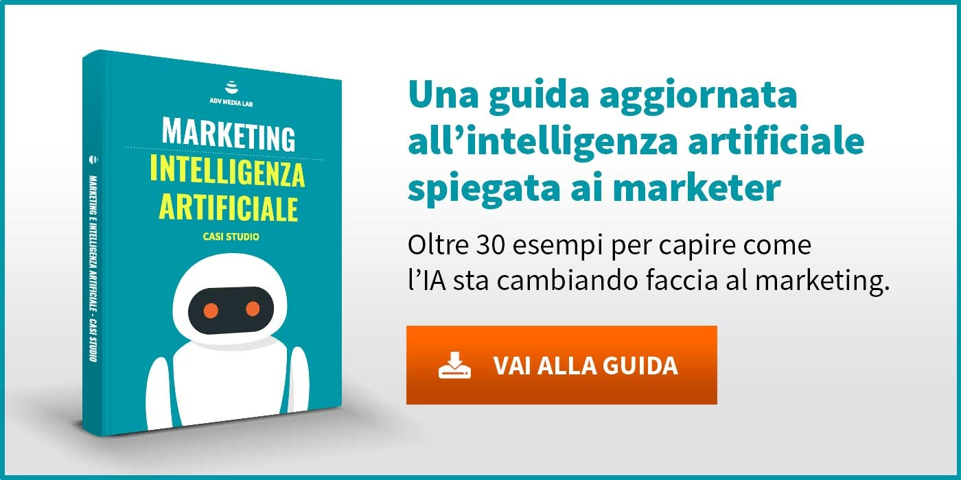 Scarica-ebook-marketing-intellgenza-artificiale