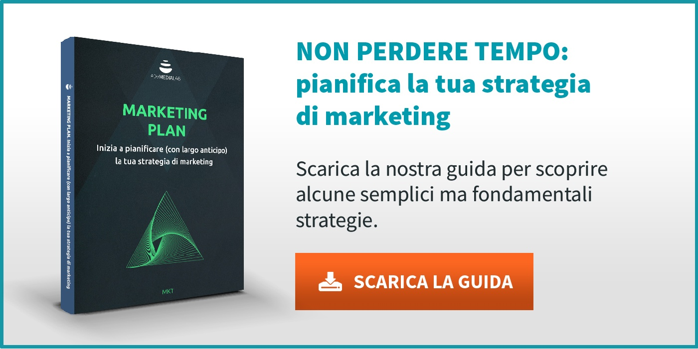 marketing-plan-ebook