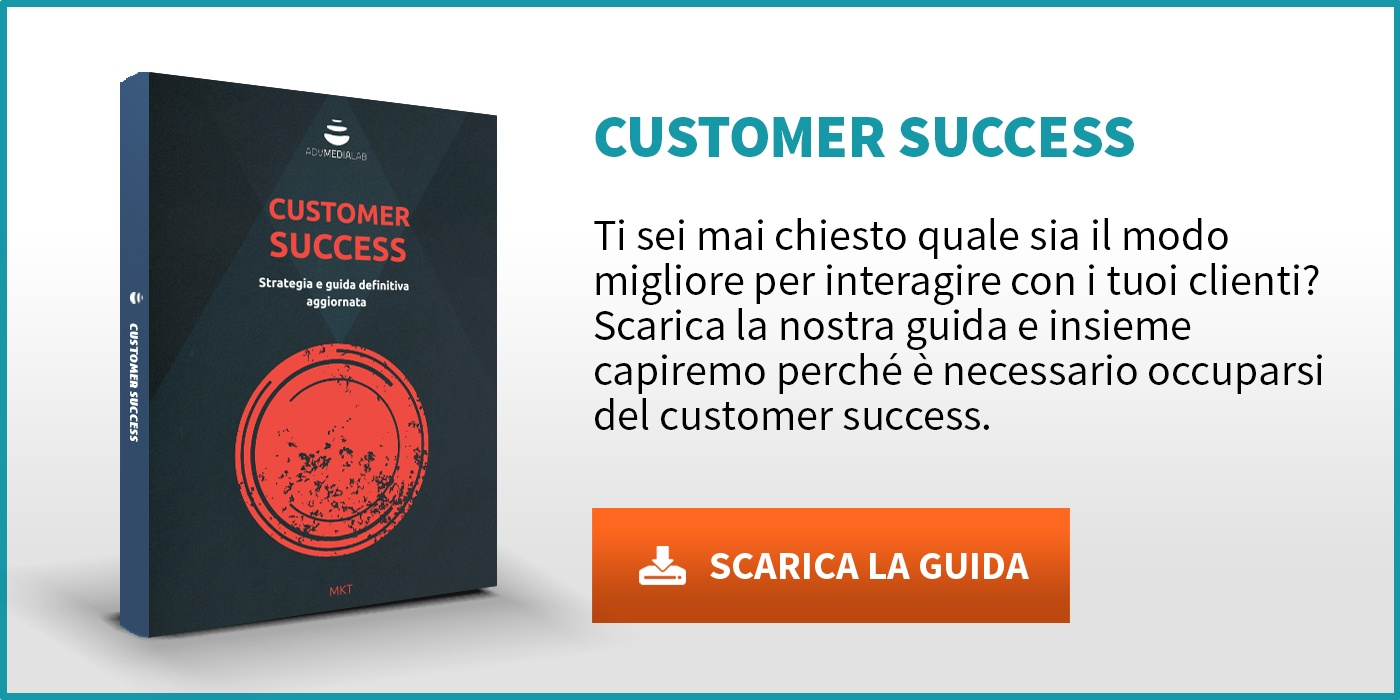 customer-success-guida