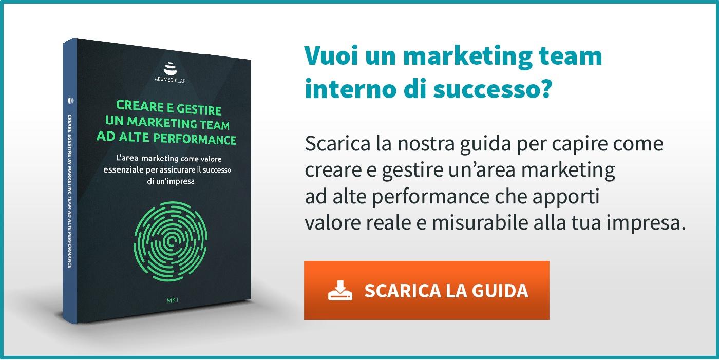 guida-team-marketing