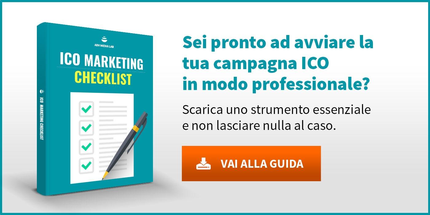 Scarica-la-guida-ico-marketing