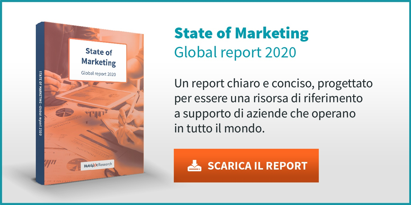 state-of-marketing-2020