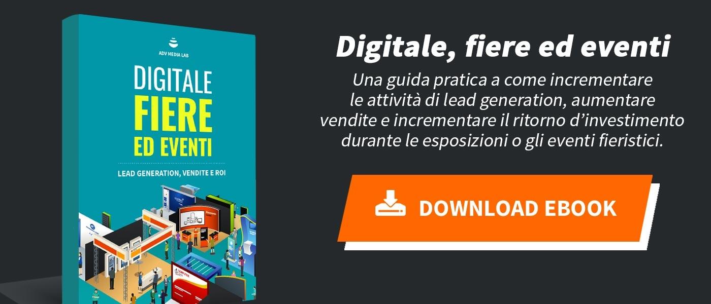 Scarica-ebook-digitale-fiere-eventi-lead-generation-vendite-roi