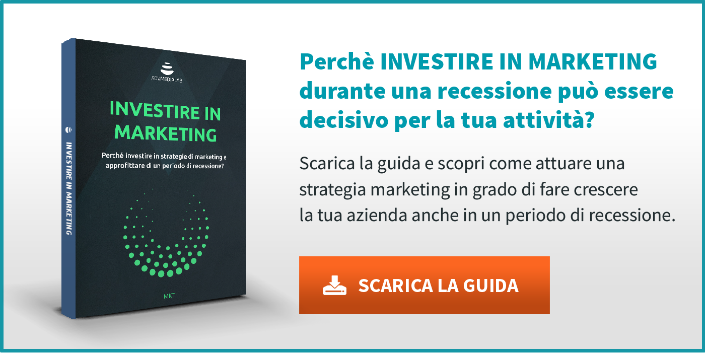 investire-marketing-periodo-recessione