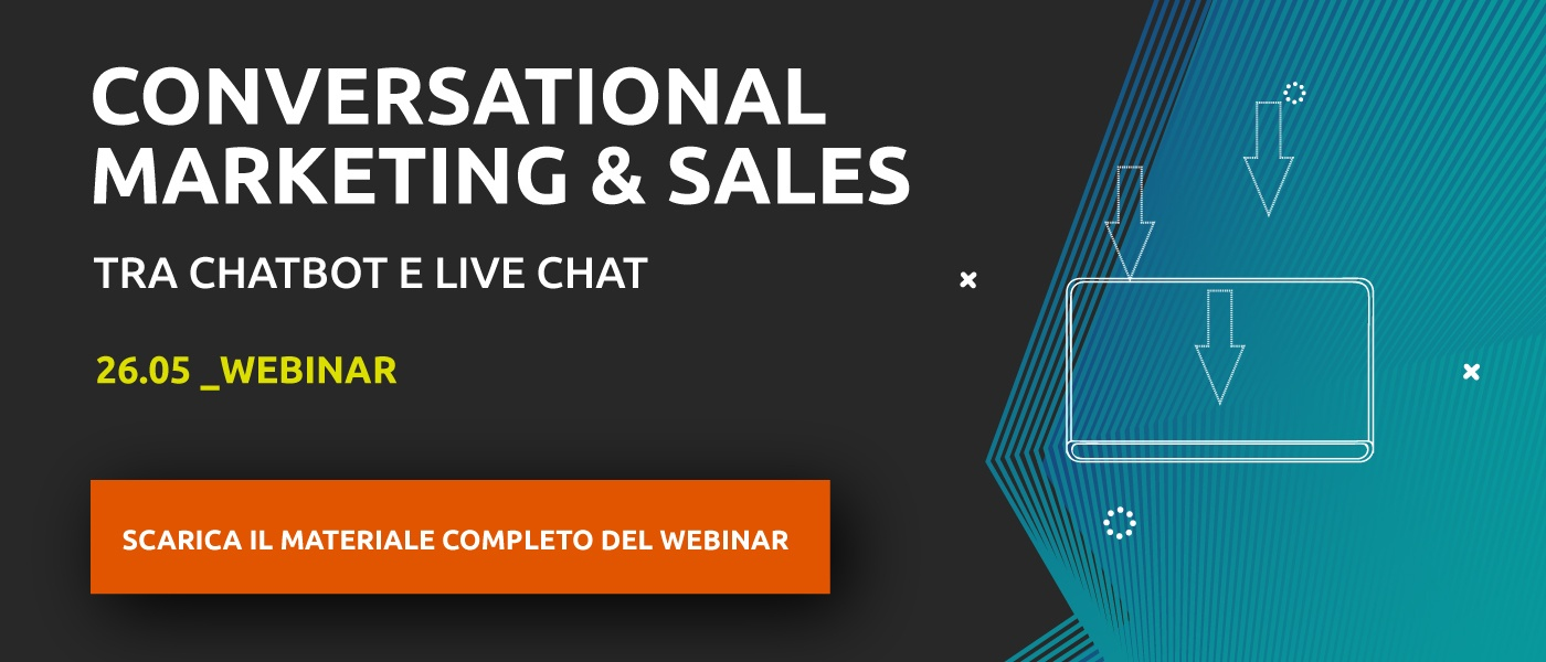 webinar-conversational-marketing-sales