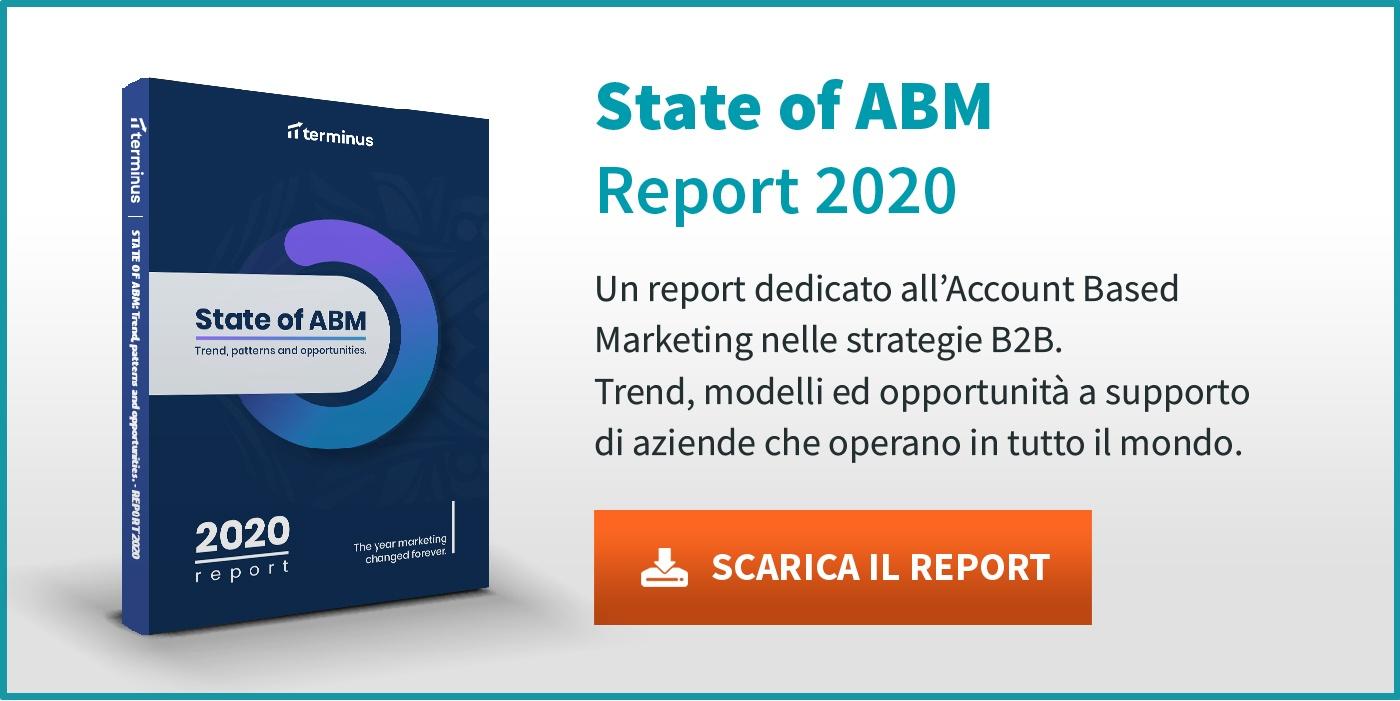 state-abm-2020