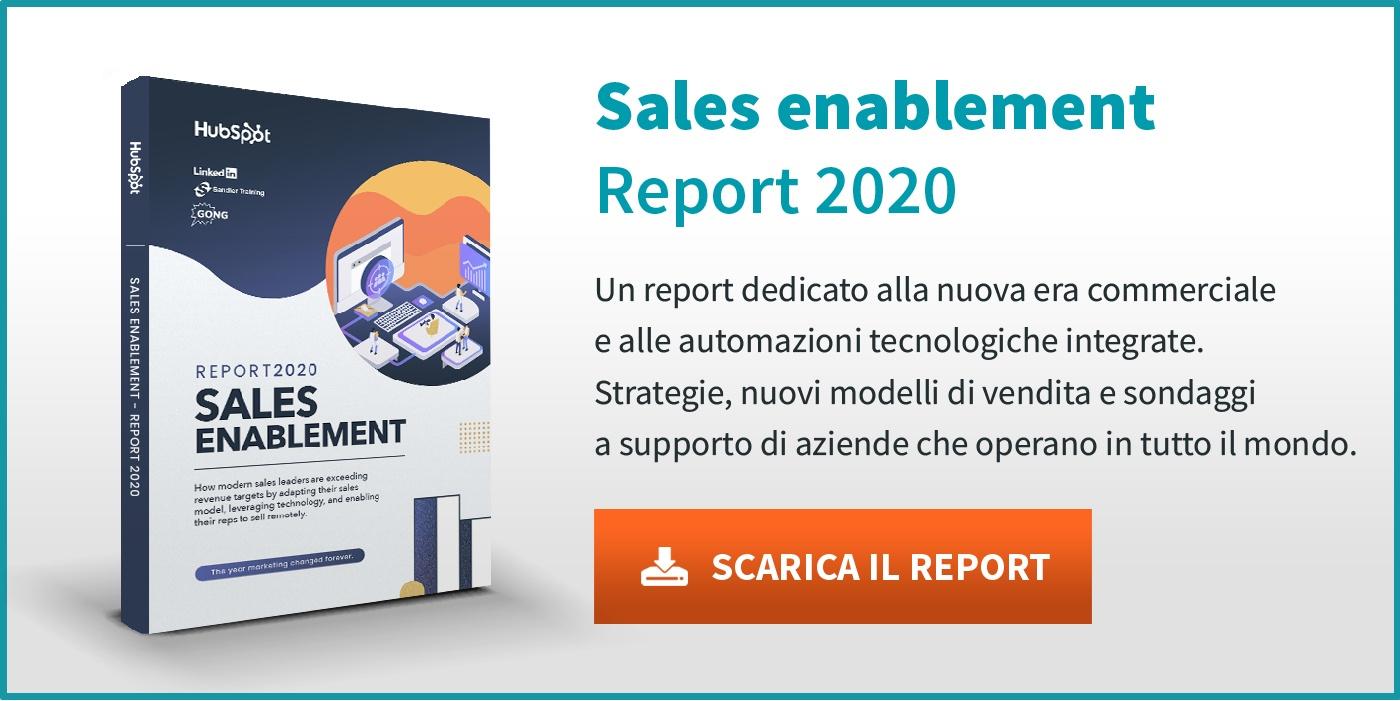 sales-enablement-2020