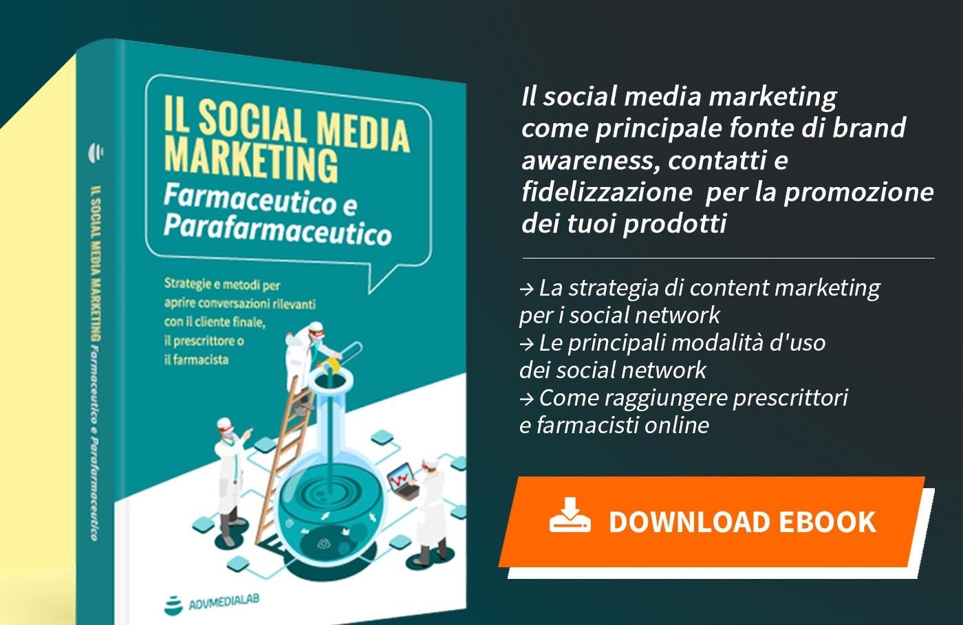 Scarica-ebook-social-media-marketing-farmaceutico-parafarmaceutico