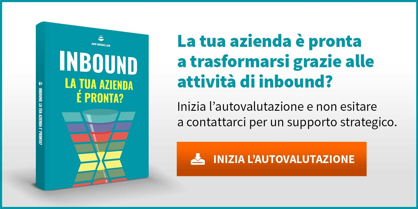 Sei-pronto-all'inbound-marketing-test