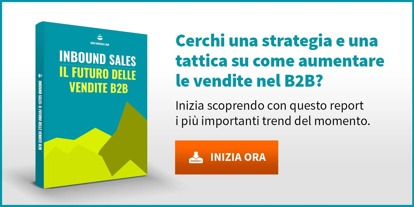 scarica-infografica-inbound-sales