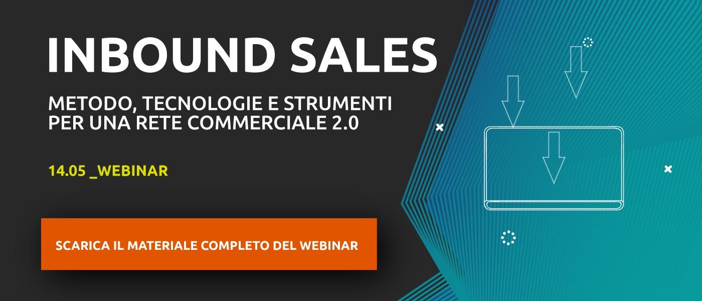 materiale-completo-webinar-inbound-sales