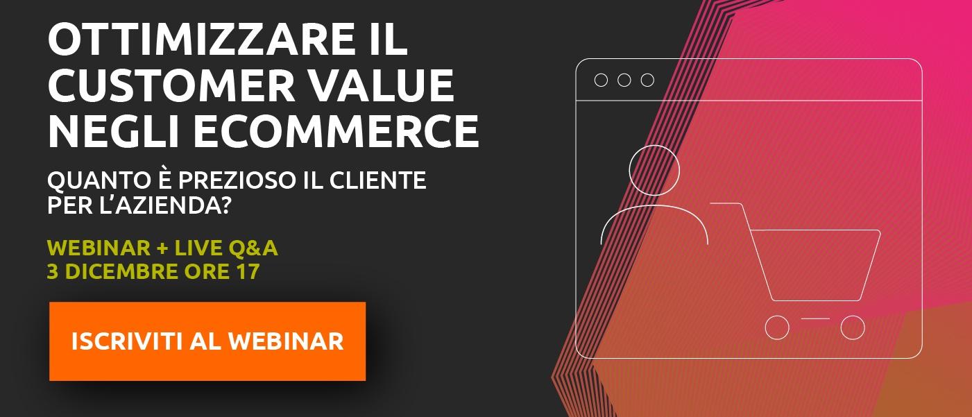 webinar-customer-value-ecommerce