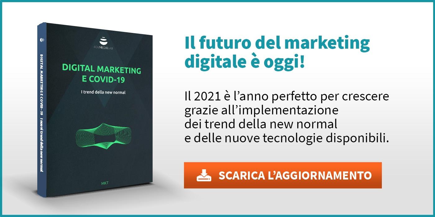 digital-marketing-covid-19-trend-new-normal